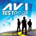 AVI Test Prep