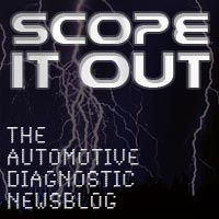 Diagnostic News